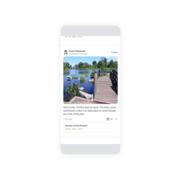 Google Maps tích hợp tính năng thông tin cộng đồng tại địa phương