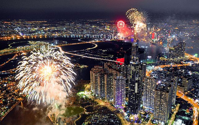 fireworks-a-7338-1607086515.png