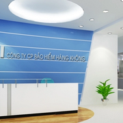 Bảo hiểm Hàng không đưa cổ phiếu lên UPCoM, hơn 50% vốn đang cầm cố tại ABBank