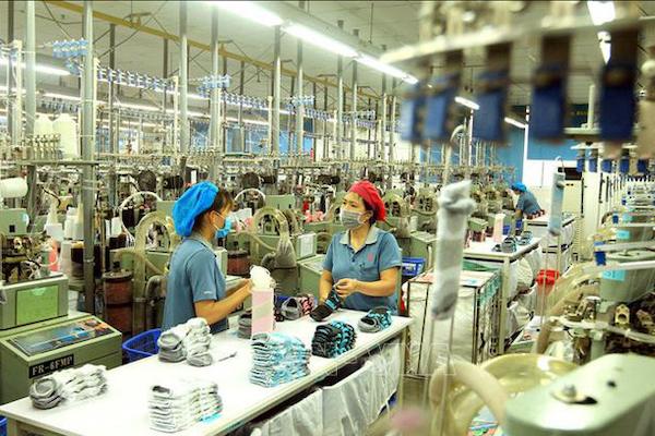 McKinsey: Việt Nam sẽ có 12 hệ sinh thái đa lĩnh vực với doanh thu khoảng 100 tỷ USD vào 2025