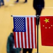 Truyền thông Trung Quốc cảnh báo một số quan hệ 'ngoài sức khắc phục' với Mỹ