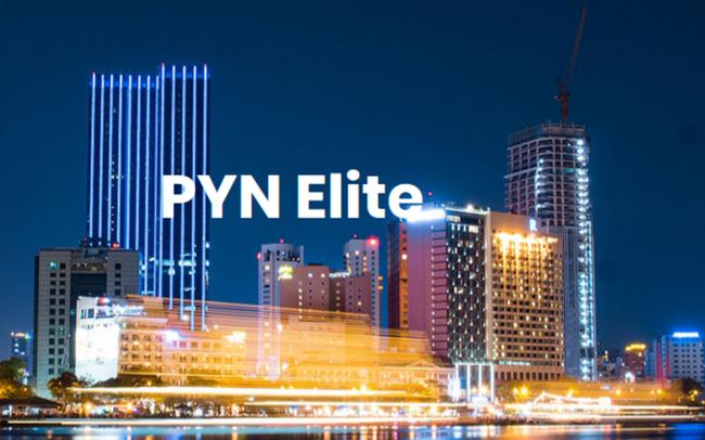 PYN Elite mua mạnh Vinhomes và VFMVN Diamond
