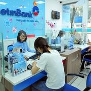 VietinBank và 4 ngân hàng trong diện kiểm toán năm 2021