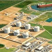 PV Power bắt tay doanh nghiệp của Mỹ đầu tư 3,5 tỷ USD làm Trung tâm điện lực Vũng Áng 3