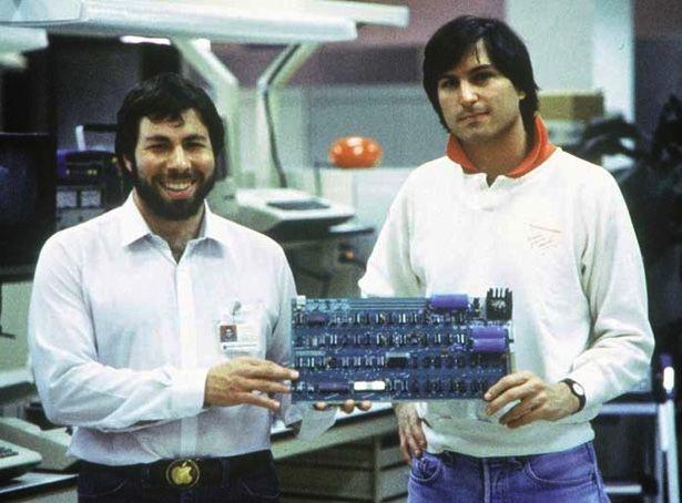 Công ty 'bí ẩn' Steve Wozniak thành lập sau 44 năm tạo ra Apple cùng Steve Jobs: Sẽ như cách 'Táo khuyết' từng thay đổi thế giới