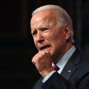 Biden chính thức đủ phiếu đại cử tri để đắc cử tổng thống Mỹ
