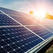 Sơn La sẽ phát triển 600MWp điện mặt trời trong 5 năm tới