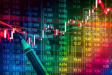 Khối tự doanh bán ròng hơn 950 tỷ đồng trong tuần 30/11-4/12, tập trung vào DIG và VN DIAMOND