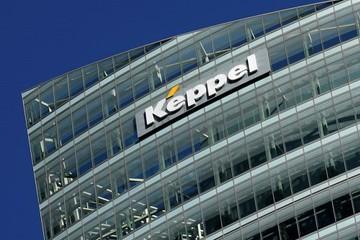 Keppel ra mắt quỹ đầu tư bất động sản 400 triệu USD tại Việt Nam