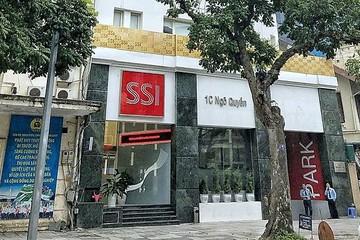 SSI được phong tặng danh hiệu Anh hùng lao động thời kỳ đổi mới