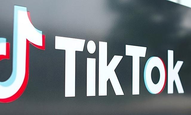 Trump không gia hạn thương vụ TikTok