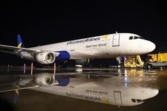 Vietravel Airlines đón tày bay, mục tiêu phục vụ 1 triệu lượt khách năm đầu khai thác