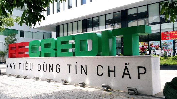SSI Research: FE Credit có thể IPO trong quý III/2021