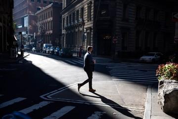 JPMorgan cảnh báo về nguy cơ giao dịch theo số đông