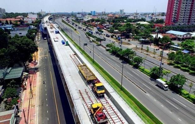 IMF: Việt Nam cần nâng cao năng lực tiếp cận thị trường và nhà đầu tư