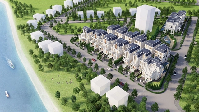 Bamboo Capital vừa huy động 1.018 tỷ đồng từ nhà đầu tư Singapore cho mảng năng lượng tái tạo