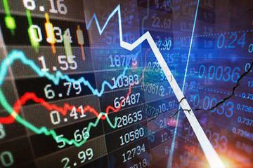 Khối ngoại mua ròng trở lại 242 tỷ đồng trong phiên đầu tuần 7/12, VJC và HPG là tâm điểm