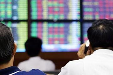 Người nhà Giám đốc Tài chính của Thành Thành Công – Biên Hòa bị phạt do vi phạm khi mua cổ phiếu SBT