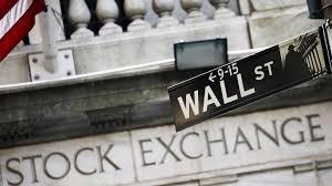 Dòng vốn vào thị trường chứng khoán toàn cầu cao kỷ lục trong tháng 11