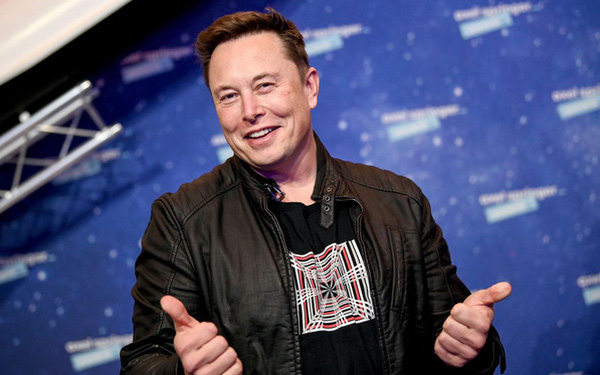 Elon Musk muốn chuyển nhà tới nơi không có thuế thu nhập cá nhân