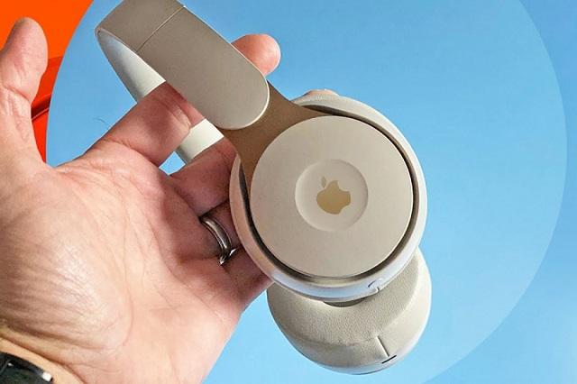 Apple sẽ ra mắt tai nghe 'Made in Vietnam' trong ngày 8/12?