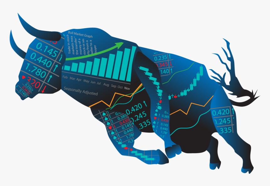 Nhận định thị trường ngày 9/12: 'Phân hóa mạnh giữa các dòng cổ phiếu'