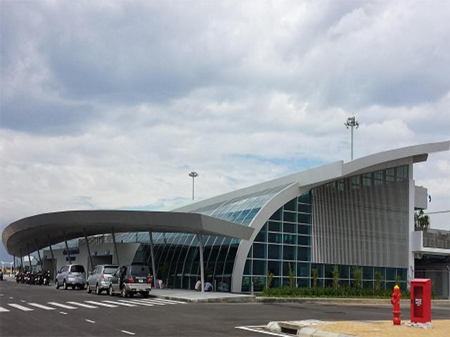 Vietjet, IPP và Vietstar Airlines đề xuất tài trợ kinh phí điều chỉnh quy hoạch sân bay Tuy Hòa