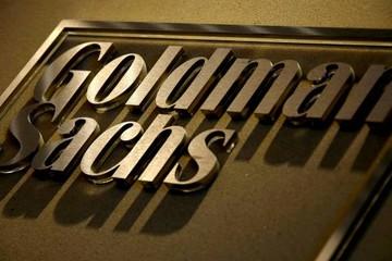 Goldman Sachs sắp kiểm soát hoàn toàn liên doanh chứng khoán ở Trung Quốc