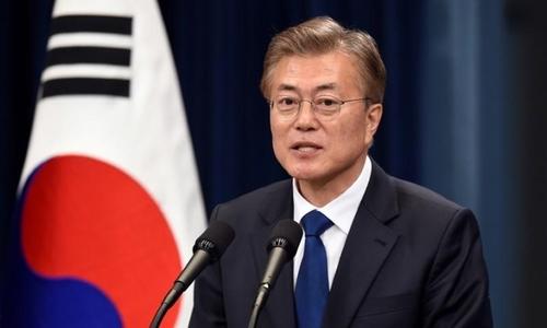 Hàn Quốc cân nhắc tham gia CPTPP
