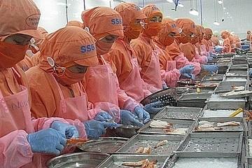 Trung Quốc siết chặt nhập khẩu thủy sản, Bộ NN&PTNT cảnh báo gấp