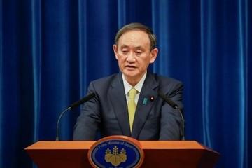 Nhật Bản tung thêm 708 tỷ USD kích thích kinh tế