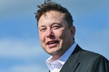 Lời khuyên của Elon Musk cho các CEO: Nghe những phản hồi tiêu cực và bớt thời gian họp hành