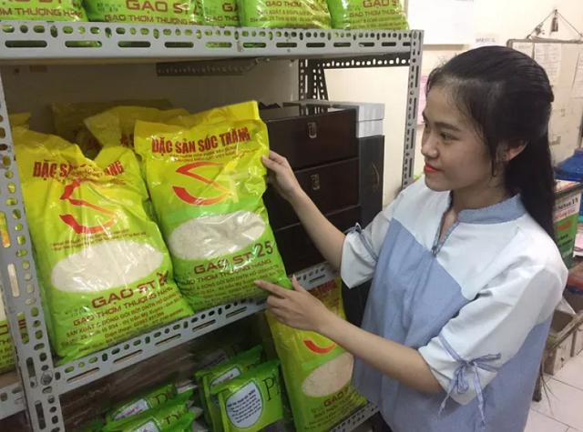 Vì sao gạo ST25 đã đạt danh hiệu gạo ngon nhất thế giới 2019 vẫn dự thi năm 2020 và đạt giải nhì?