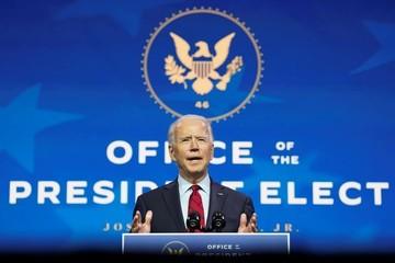 Nội các chính quyền Biden sẽ gồm những ai?