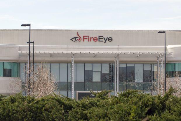 Một trong các hãng bảo mật lớn nhất thế giới vừa bị hack