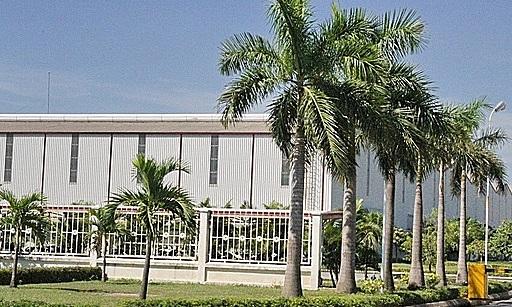 Đấu thầu 3 KCN 14.000 tỷ tại Đà Nẵng: 8 nhà đầu tư quan tâm nhưng không đạt được hết tiêu chí