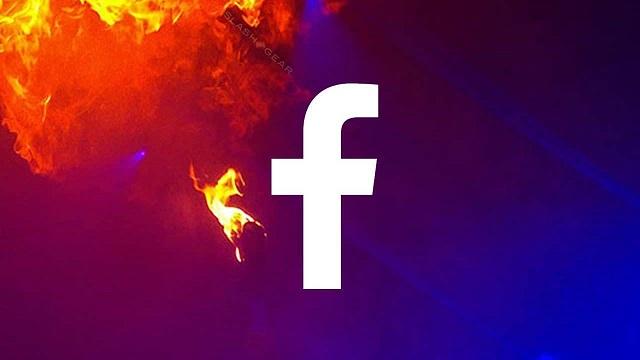 chiến lược thâu tóm của Facebook làm hại đến đối thủ và các nhà quảng cáo phụ thuộc vào nền tảng để tiếp cận lượng khán giả lớn do chỉ còn ít lựa chọn.