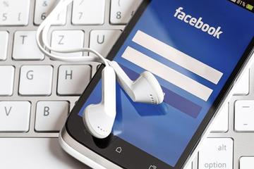 Facebook rơi vào tầm ngắm của các cơ quan chống độc quyền Mỹ