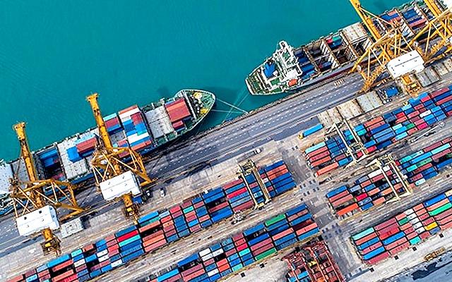 Kỳ vọng gì từ việc kết thúc thoả thuận FTA giữa Việt Nam và Anh?