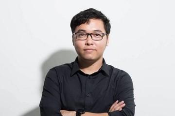 Startup Việt giành Quán quân giải quốc tế về smart city