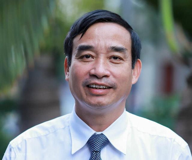 Bắc Giang, Đà Nẵng, Đồng Tháp có nhân sự mới