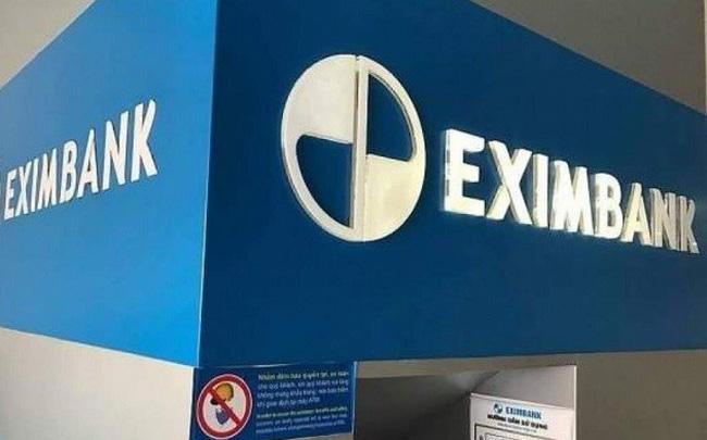 Cổ đông Eximbank gửi kiến nghị trước thềm họp thường niên