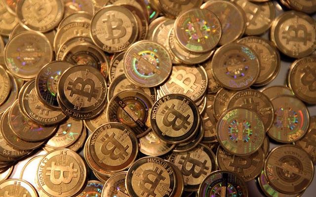 Công ty bảo hiểm lâu đời nhất nước Mỹ rót 100 triệu USD vào Bitcoin