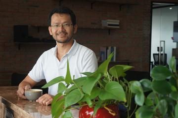 Startup của founder Việt trở về từ Mỹ được Access Ventures và Do Ventures đầu tư 1 triệu USD