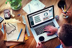 Khối ngoại tiếp tục mua ròng 683 tỷ đồng trong phiên 11/12 nhờ giao dịch thỏa thuận của PME và FUEVFVND