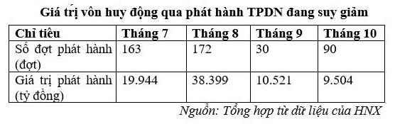 png-1-2-jpg53-3957-1607680704.jpg