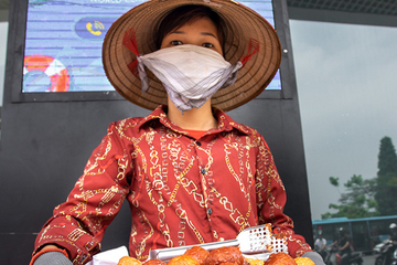 Global Finance: Kết thúc 2020, Việt Nam đạt được những dấu ấn nổi bật nào?