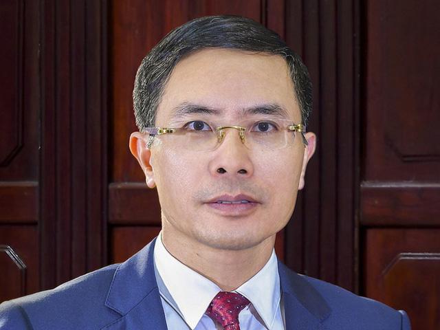 Chủ tịch Agribank làm Chủ tịch Hiệp hội Ngân hàng Việt Nam