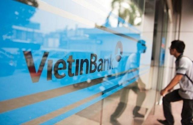 VietinBank chốt thương vụ bảo hiểm độc quyền với Manulife