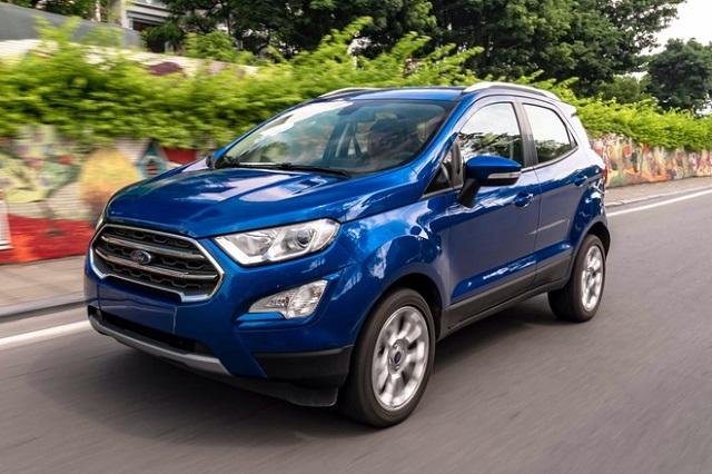 ford-ecosport-2020-79-8064-160-9476-7456
